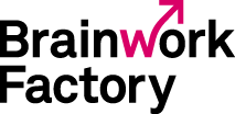 Blog | Brainwork Factory
